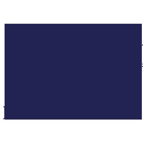 Blue Collar Restaurant Group