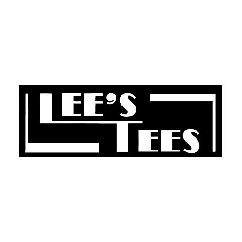 Lee's Tee's