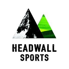 Headwall Sports
