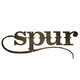 Spur Restaurant - Teton Mountain Lodge
