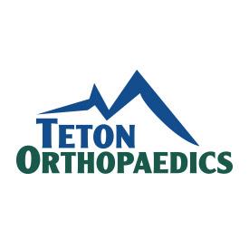 Teton Orthopaedics