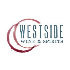 Westside Wine & Spirits