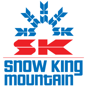 Snow King Mountain