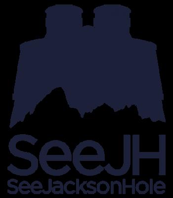 SeeJH-LogoVertFinal